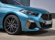 2020 BMW 2 Series Gran Coupe - image 866902