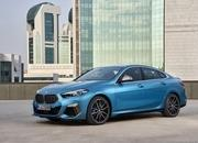 2020 BMW 2 Series Gran Coupe - image 866903