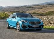 2020 BMW 2 Series Gran Coupe - image 866912