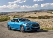 2020 BMW 2 Series Gran Coupe - image 866915