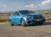 2020 BMW 2 Series Gran Coupe - image 866916