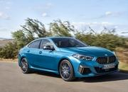2020 BMW 2 Series Gran Coupe - image 866917