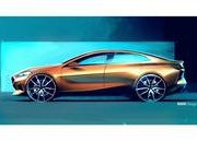 2020 BMW 2 Series Gran Coupe - image 866791
