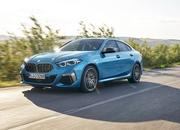 2020 BMW 2 Series Gran Coupe - image 866920