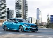2020 BMW 2 Series Gran Coupe - image 866925