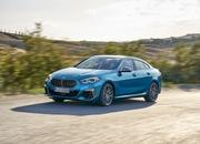 2020 BMW 2 Series Gran Coupe - image 866927