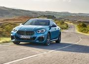 2020 BMW 2 Series Gran Coupe - image 866930