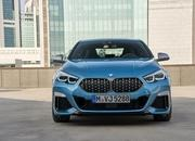 2020 BMW 2 Series Gran Coupe - image 866936