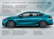 2020 BMW 2 Series Gran Coupe - image 866796