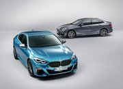 2020 BMW 2 Series Gran Coupe - image 866804
