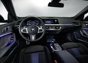 2020 BMW 2 Series Gran Coupe - image 866813