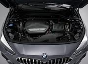2020 BMW 2 Series Gran Coupe - image 866820