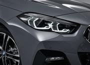 2020 BMW 2 Series Gran Coupe - image 866822