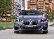 2020 BMW 2 Series Gran Coupe - image 866829