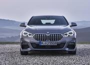 2020 BMW 2 Series Gran Coupe - image 866831