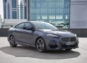 2020 BMW 2 Series Gran Coupe - image 866832