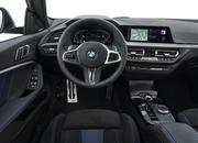 2020 BMW 2 Series Gran Coupe - image 866833