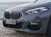 2020 BMW 2 Series Gran Coupe - image 866835