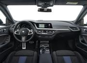 2020 BMW 2 Series Gran Coupe - image 866837