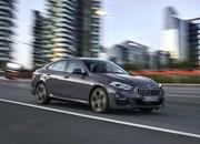 2020 BMW 2 Series Gran Coupe - image 866842