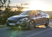 2020 BMW 2 Series Gran Coupe - image 866844
