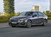 2020 BMW 2 Series Gran Coupe - image 866846