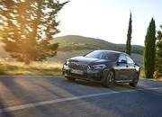 2020 BMW 2 Series Gran Coupe - image 866848