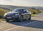 2020 BMW 2 Series Gran Coupe - image 866850