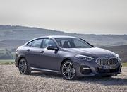 2020 BMW 2 Series Gran Coupe - image 866854