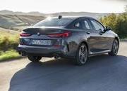 2020 BMW 2 Series Gran Coupe - image 866865