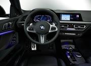 2020 BMW 2 Series Gran Coupe - image 866868