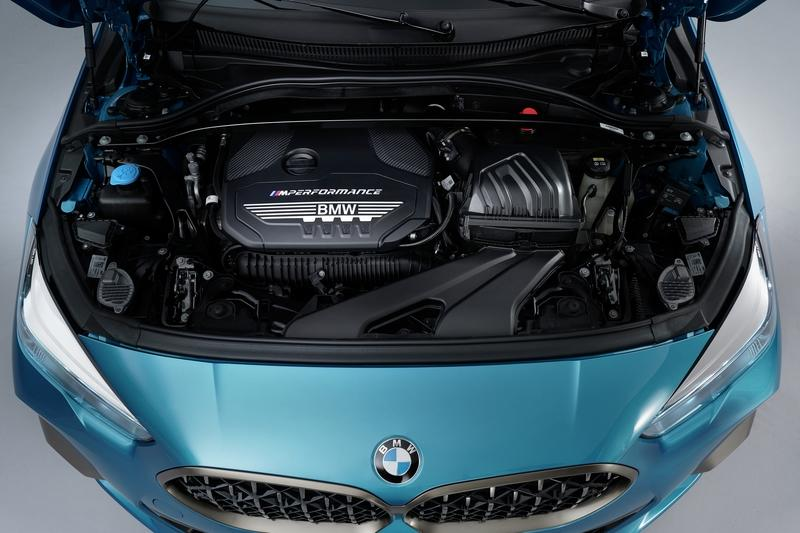2020 BMW 2 Series Gran Coupe - image 866869