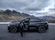 2019 Audi SQ8 by ABT Sportsline - image 868925