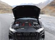 2019 Audi SQ8 by ABT Sportsline - image 868938