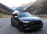 2019 Audi SQ8 by ABT Sportsline - image 868941