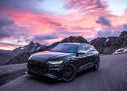 2019 Audi SQ8 by ABT Sportsline - image 868923