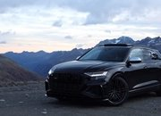 2019 Audi SQ8 by ABT Sportsline - image 868926