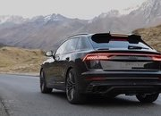 2019 Audi SQ8 by ABT Sportsline - image 868929