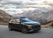 2019 Audi SQ8 by ABT Sportsline - image 868922