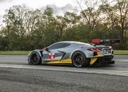 Does the 2020 Chevy C8.R Have What It Takes to Win Championships? - image 866173