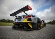 Does the 2020 Chevy C8.R Have What It Takes to Win Championships? - image 866176