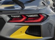 Does the 2020 Chevy C8.R Have What It Takes to Win Championships? - image 866160