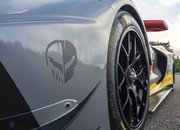 Does the 2020 Chevy C8.R Have What It Takes to Win Championships? - image 866161