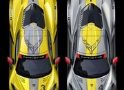 Does the 2020 Chevy C8.R Have What It Takes to Win Championships? - image 866163