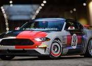 2019 Ford Mustang by Ryan Blaney and David Chen - image 865293