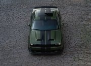 If This Hint Is Real, The Dodge Charger and Challenger Will Live to Be 15 Years Old - image 867308