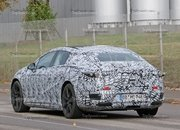 2020 Mercedes-Benz EQS (updated) - image 868841