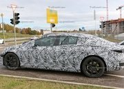 2020 Mercedes-Benz EQS (updated) - image 868845