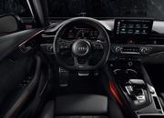 2021 Audi RS4-S Avant By ABT - image 864646