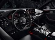 2021 Audi RS4-S Avant By ABT - image 864649